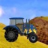 Super Tractor spel
