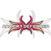 Ancient Defender spel