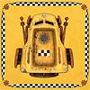 Steam Cab spel