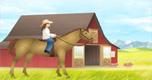 Cowboy Nicki