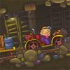 Mining Truck 2: Trolley Transport spel