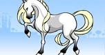 Paard Aankleden 3