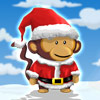 Bloons 2 Christmas Expansion spel