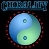 Chirality