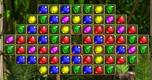Ancient Jewels spel