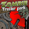 Zombie Trailer Park spel