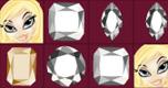 Bratz Diamond Glam