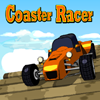 CoasterRacer_Chinese