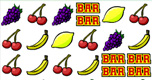 Fruit Fabriek spel