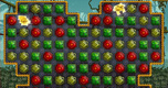 Jungle Magic spel