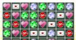 Love Quest spel