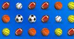 Sports Smash spel
