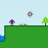 Gil Vuurtoren spel