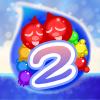 Bomboozle 2 spel