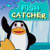 Fish Catcher