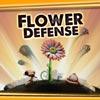 Kiz - Bloemen Beschermen spel