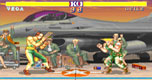 Street Fighter 2 Origineel