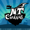 NTCreature spel