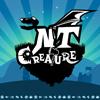 NTCreature spel