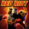 RedRiot (