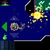 Space Disposal spel