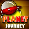 Planet Journey spel