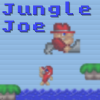 Jungle Joe