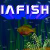 IAFish spel
