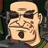 Brian Damage : Infinite Slaughter spel