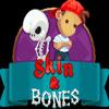 Skin & Bones Chapter 1 spel