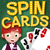 Spin Cards