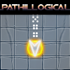 Pathillogical