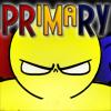 Primary spel