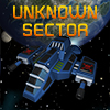 Unknown Sector spel