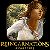 Reincarnations: Awakening spel