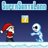 Super Santa Land