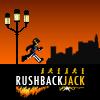 Rushback Jack