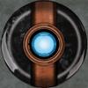 Spin The Black Circle II
