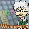 - Wordsmith - spel