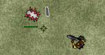 The Last Mech-Druid