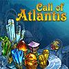 Call of AtlantisTM