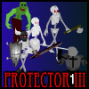 Protector III