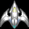 Zyraxxus