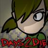 Days2Die