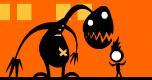 Monster Evolution spel