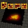 Pyro spel