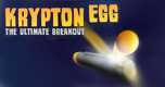 Krypton Egg 1.2 spel