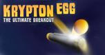 Krypton Egg 1.2