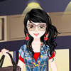 Bliinky Shopping Dressup