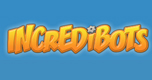 IncrediBots spel